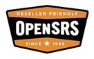 OpenSRS Reseller